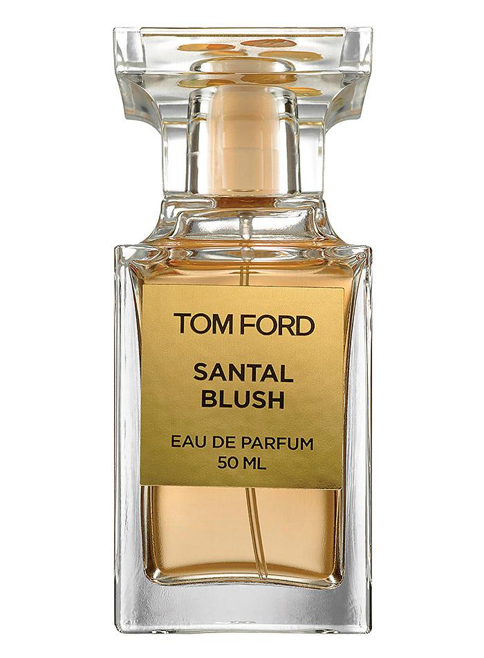 Tom Ford Santal Blush Eau de Parfum 50ml  $235