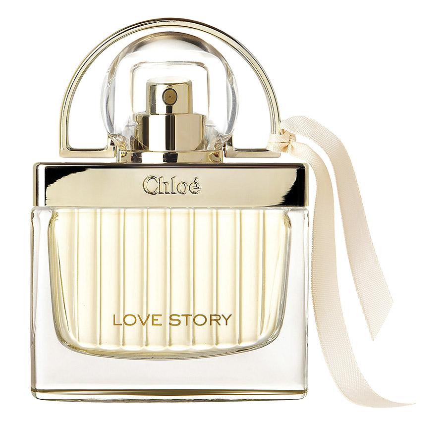 Chloé Eau de Parfum 50ml  $110