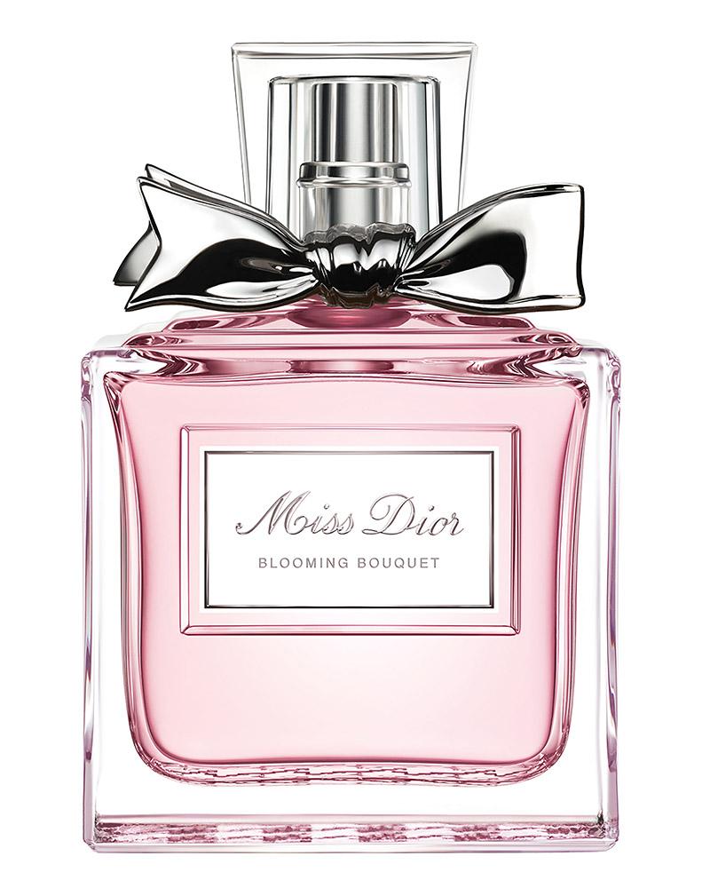 Miss Dior Blooming Bouquet Eau de Toilette Spray 100ml  $110