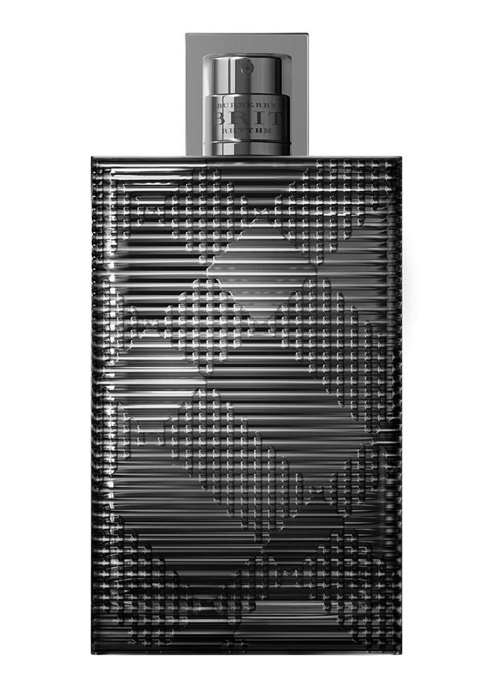 Burberry Brit Rhythm Eau de Toilette Spray  90ml  $90