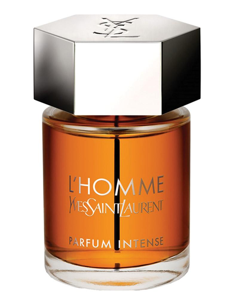 Yves Saint Laurent L'Homme Parfum Intense  100ml  $115