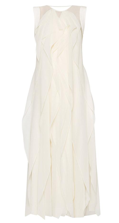 BCBG Max Azria Inaya Dress   $873