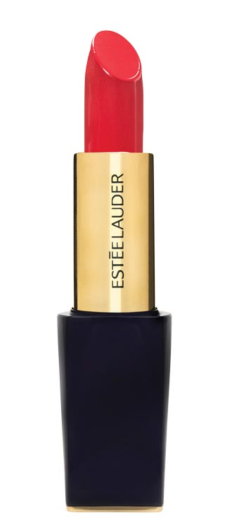 Estée Lauder Pure Color Envy Sculpting Lipstick   $34