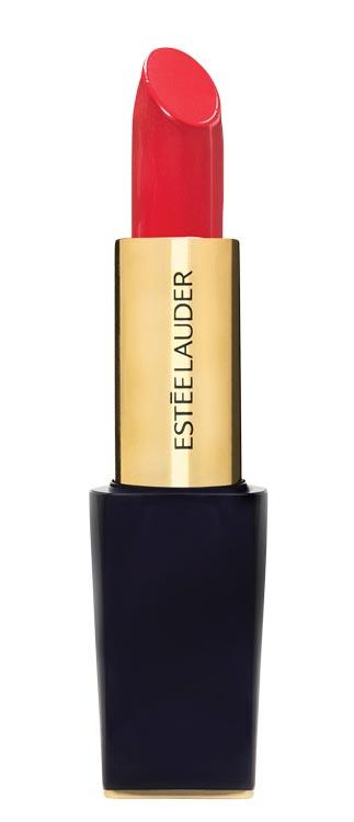 Estée Lauder Pure Color Envy Sculpting Lipstick$34