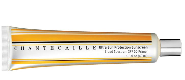 Chantecaille Ultra Sun Protection Sunscreen   $105   At Holt Renfrew