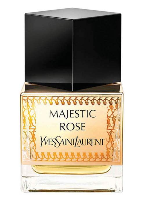 Yves Saint Laurent Oriental Collection Majestic Rose $230 At Holt Renfrew
