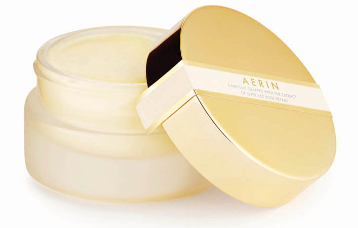 AERIN Rose Balm $64 At Holt Renfrew