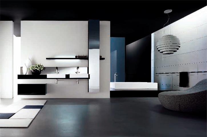 Milldue Kubik Collection At Ambient Bathrooms,ambientshowroom.com, 604 709 9415