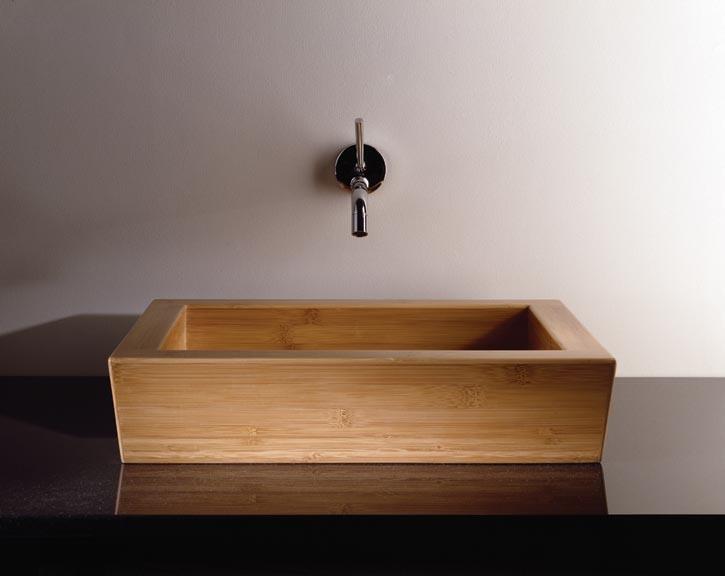 Acacia Vanity Bathroom Accessories At Bed Bath & Beyond,bedbathandbeyond.ca, 604 904 1118