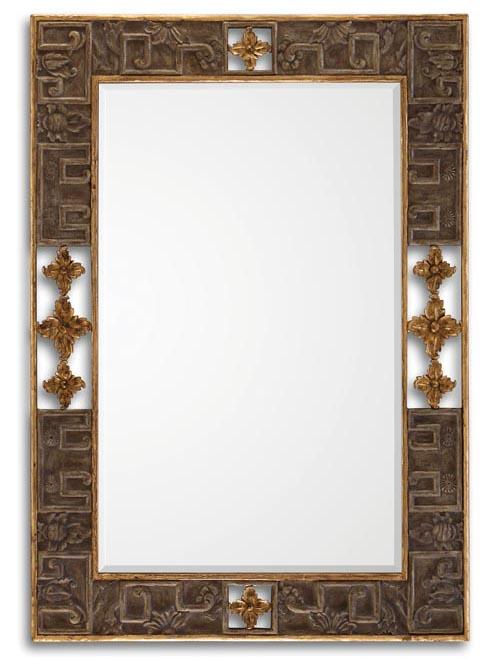 Christopher Guy Zahara Mirror At Jordans,jordans.ca, 604 733 1174