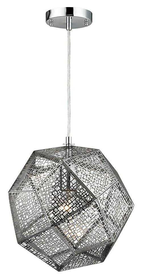 lighting roxa pendant lighting warehouse smoky effect