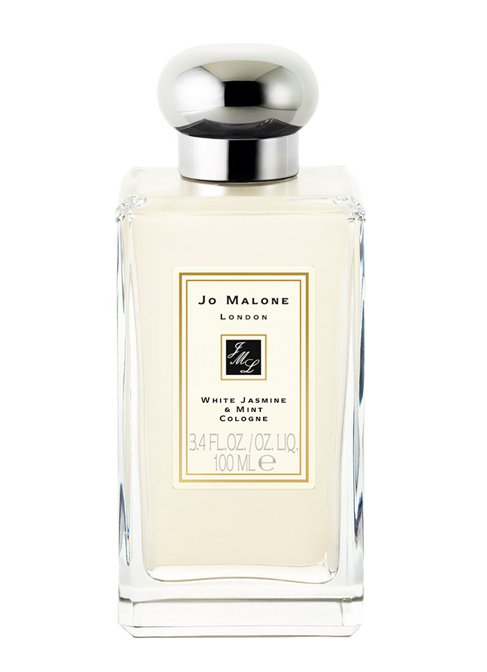 Holt Renfrew JO MALONE LONDON Nectarine Blossom & Honey Cologne