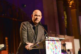 John Varvatos (Photo Credit: Jared Siskin/PatrickMcMullan.com)