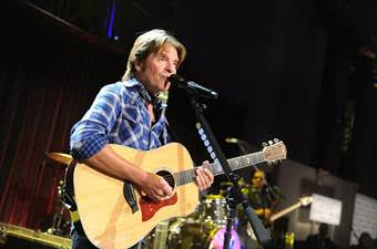 John Fogerty (Photo Credit: Craig Barritt/GettyImages.com)