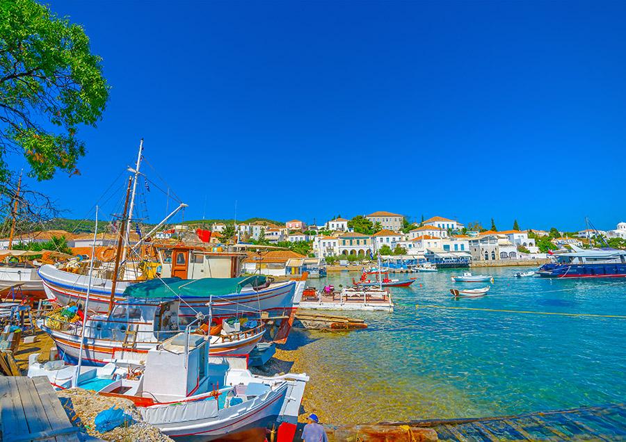 imagIN.gr photography / Shutterstock.com