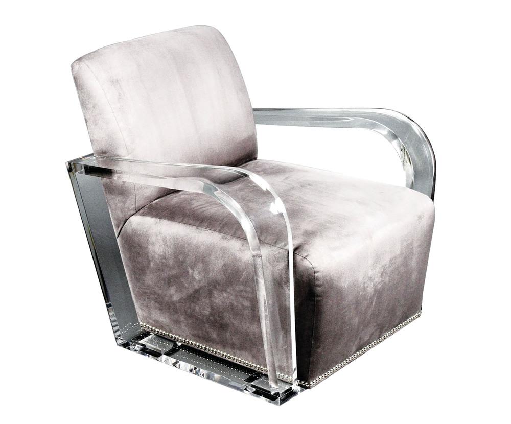 Coco-chair.jpg