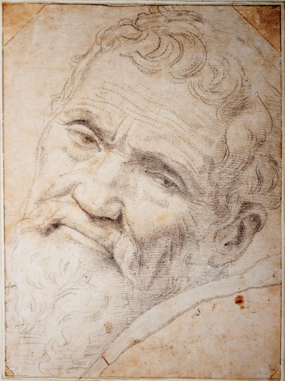 Michelango_Portrait_by_Volterra.jpg