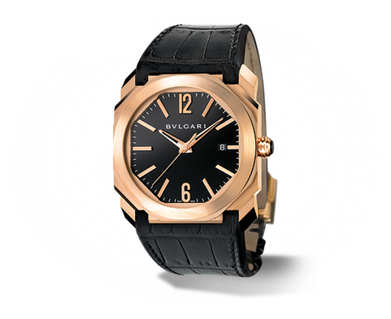 OctoSolotempo-Watches-BVLGARI-101963-E-1.png