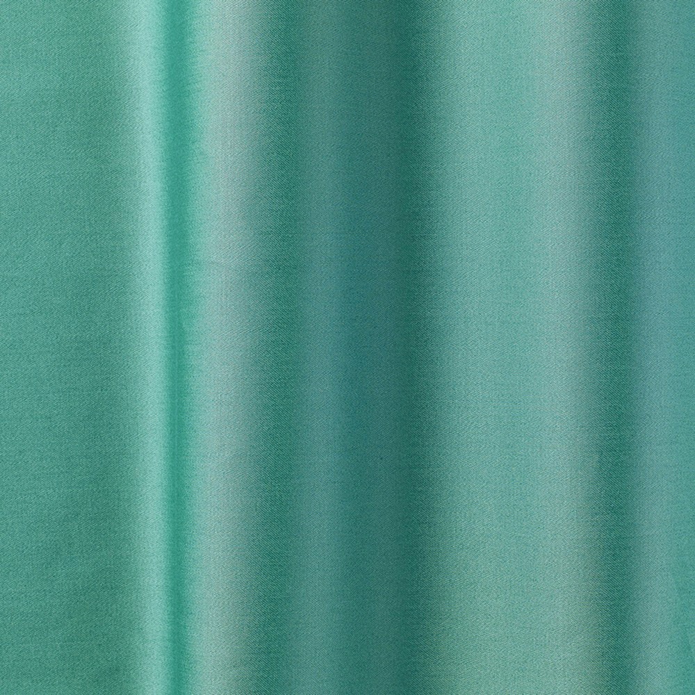 Dedar Milano ATOUT Cotton Satin Fabric