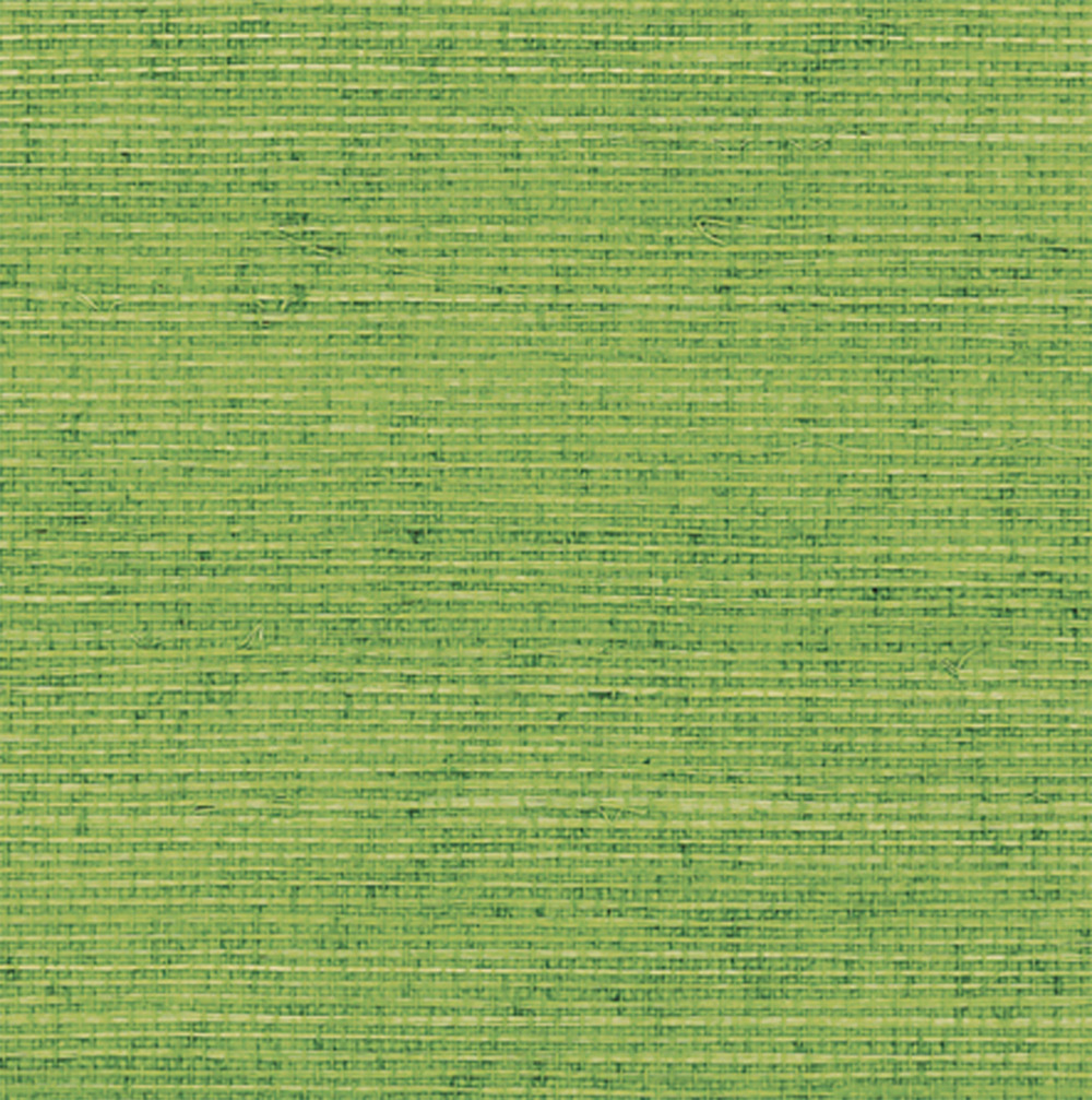 Phillip Jeffries Manila Hemp Wallpaper