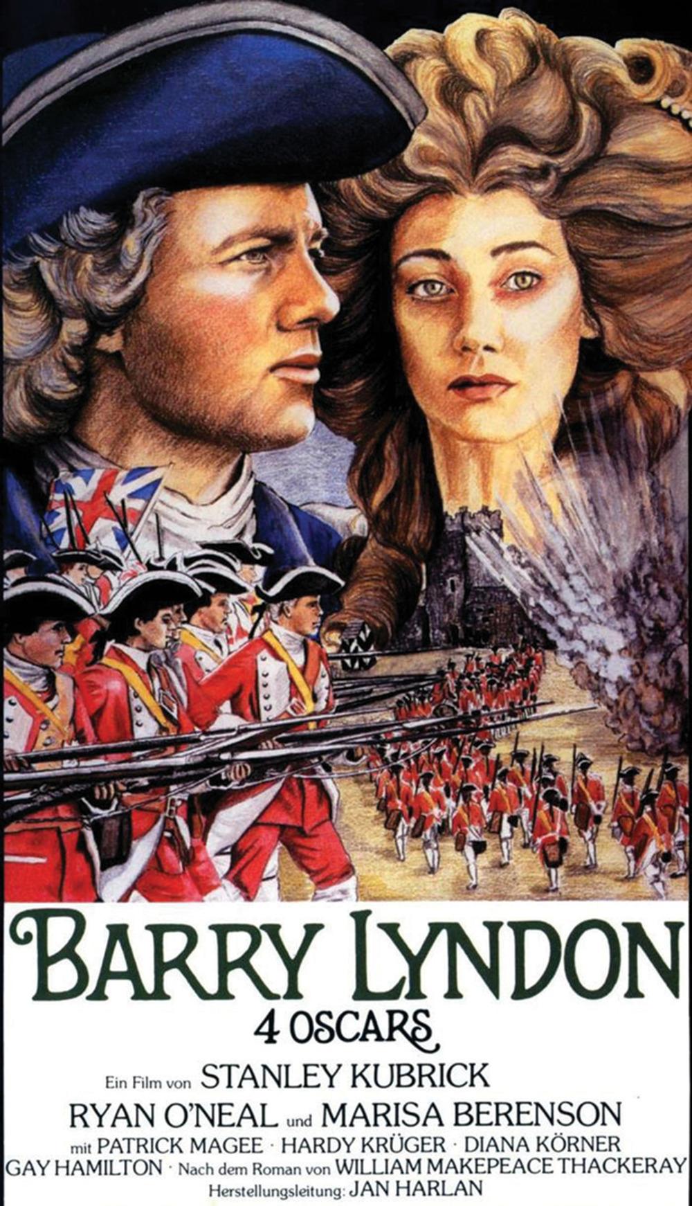 Barry_Lyndon_1975__Movie_Poster_5_dcjvq_movieposters101(com).jpg