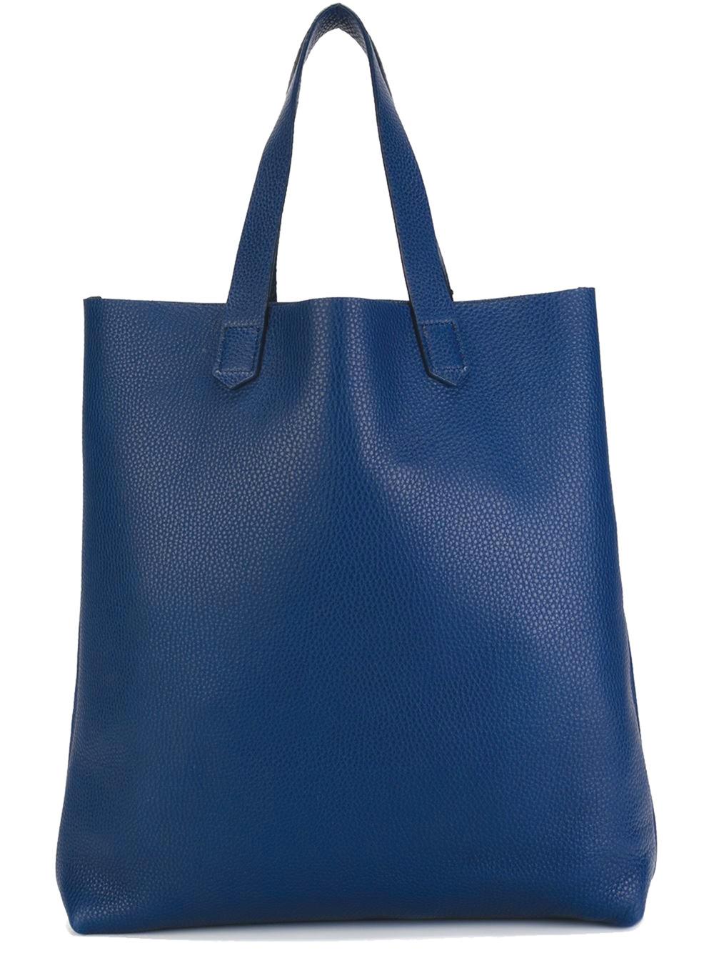 Soulland 'Shoplifter' Tote Bag $399