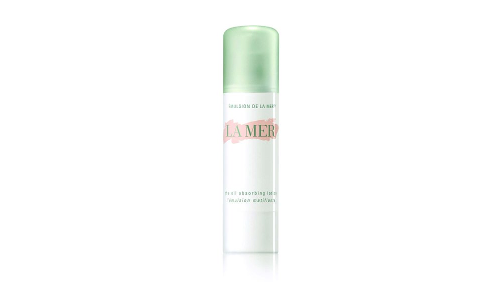 La Mer Oil Absorbing Lotion 50ml $310
