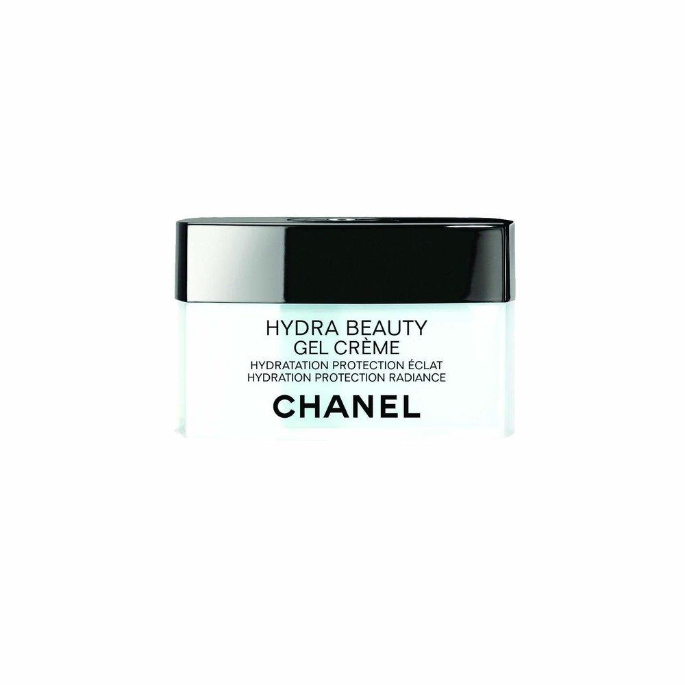 CHANEL Hydra Beauty Gel Crème 50ml $90