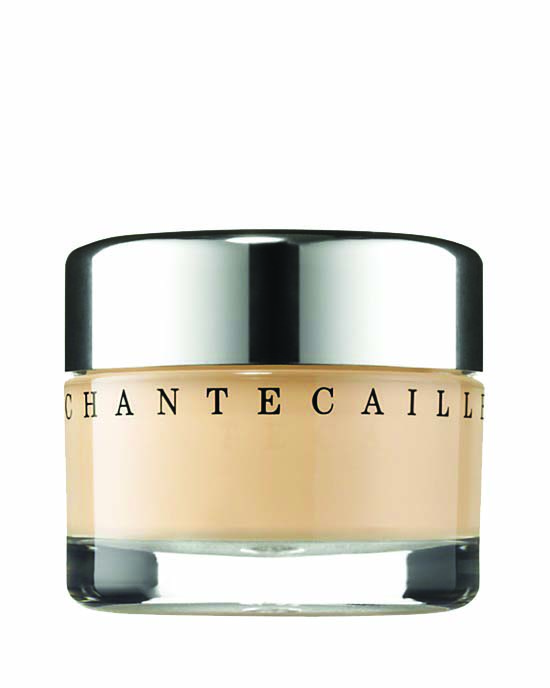 Chantecaille Future Skin Foundation 30ml $90