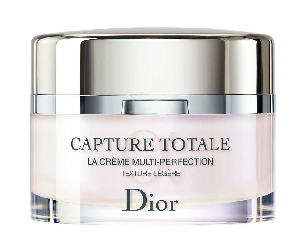 Dior Capture Totale Multi Perfection Light Texture 60ml $195