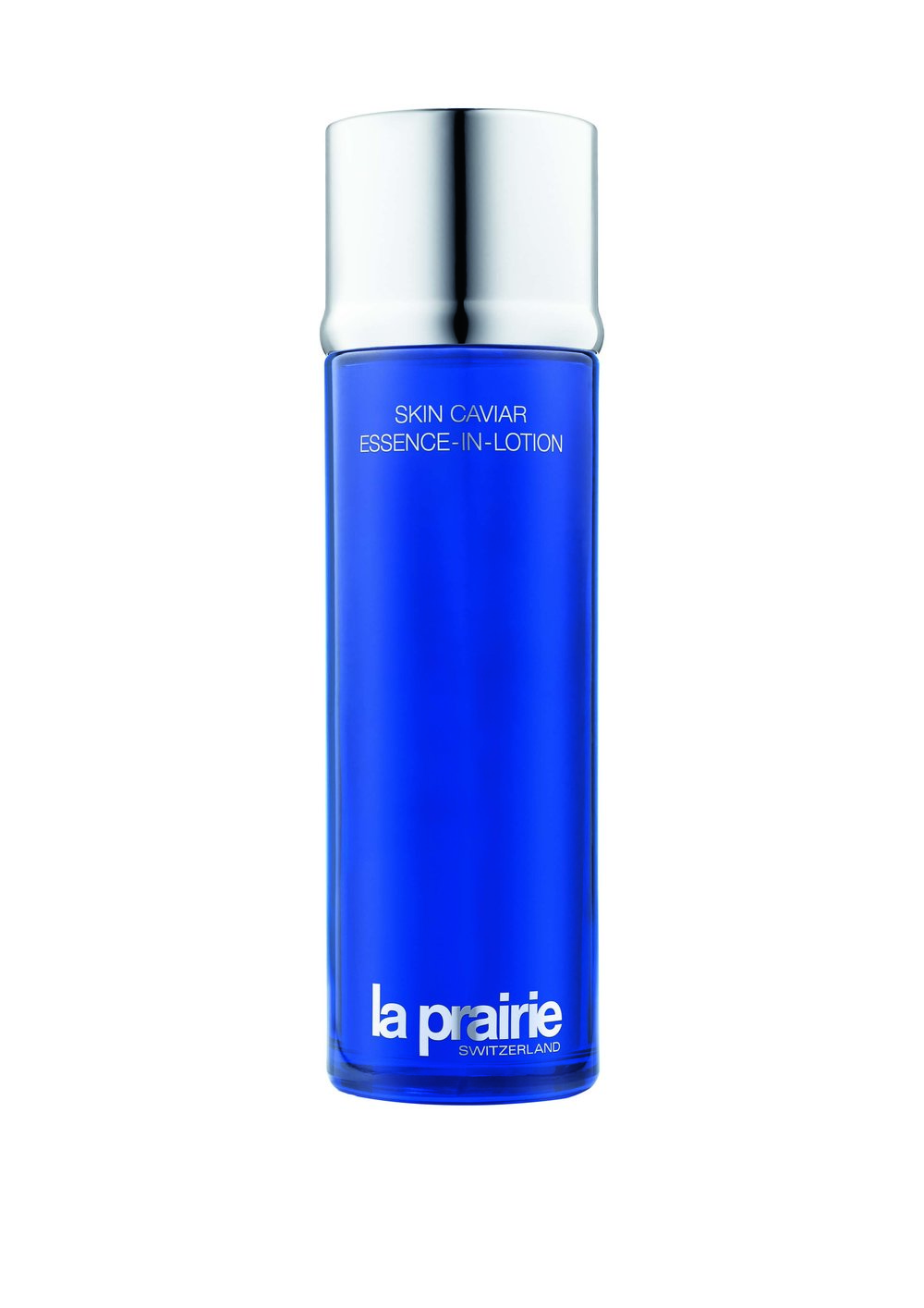 La Prairie Skin Caviar Essence-in-Lotion 150ml $310