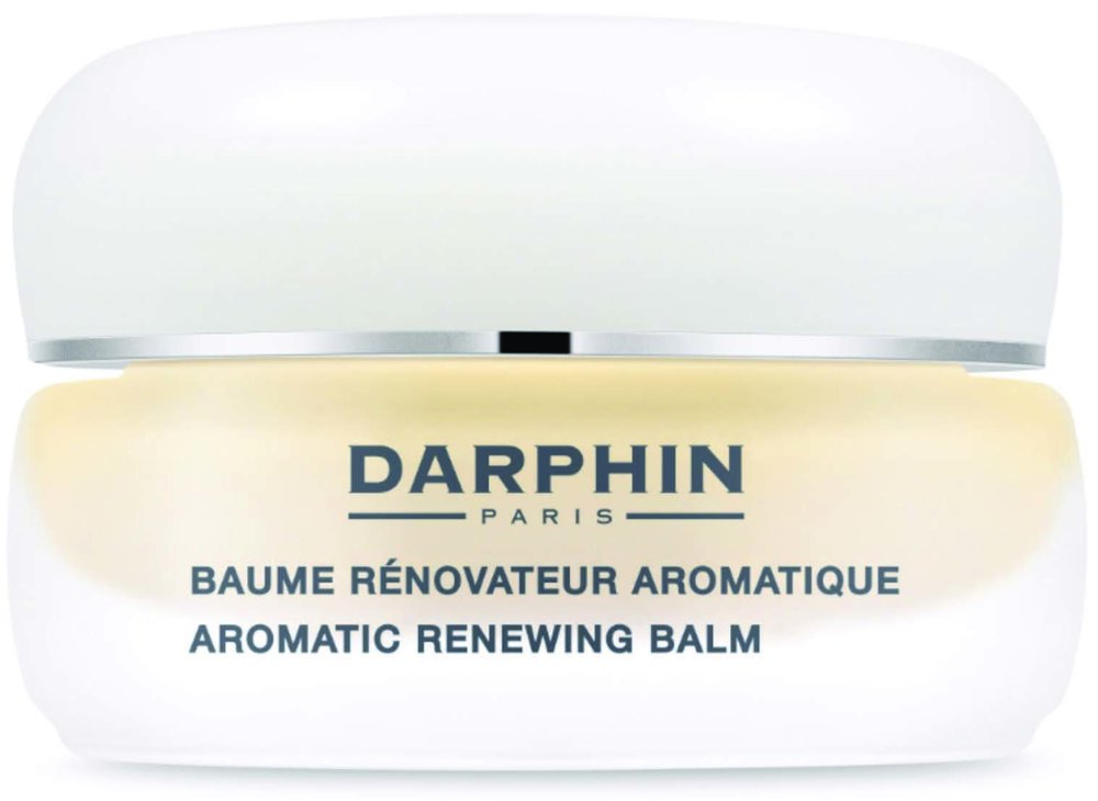 Darphin Aromatic Renewing Balm 15ml $94