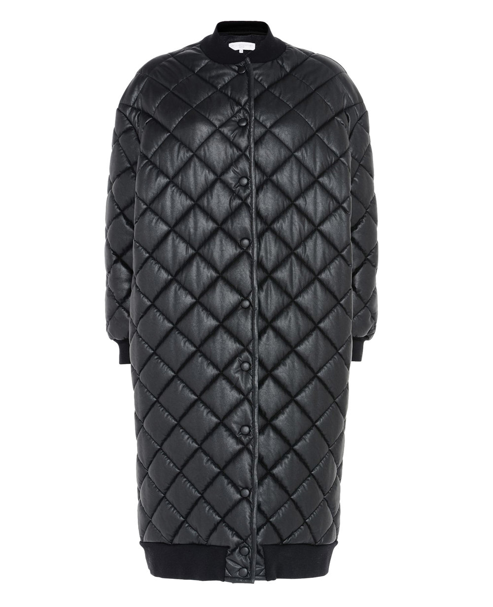Stella McCartney Marissa Coat US$1,825