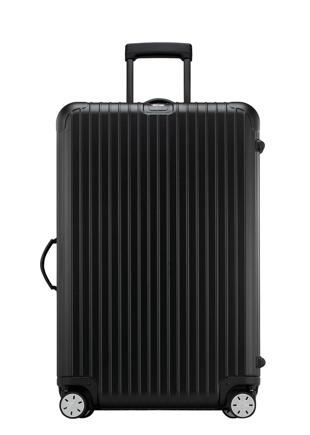 Rimowa Salsa Air Ultralight case
