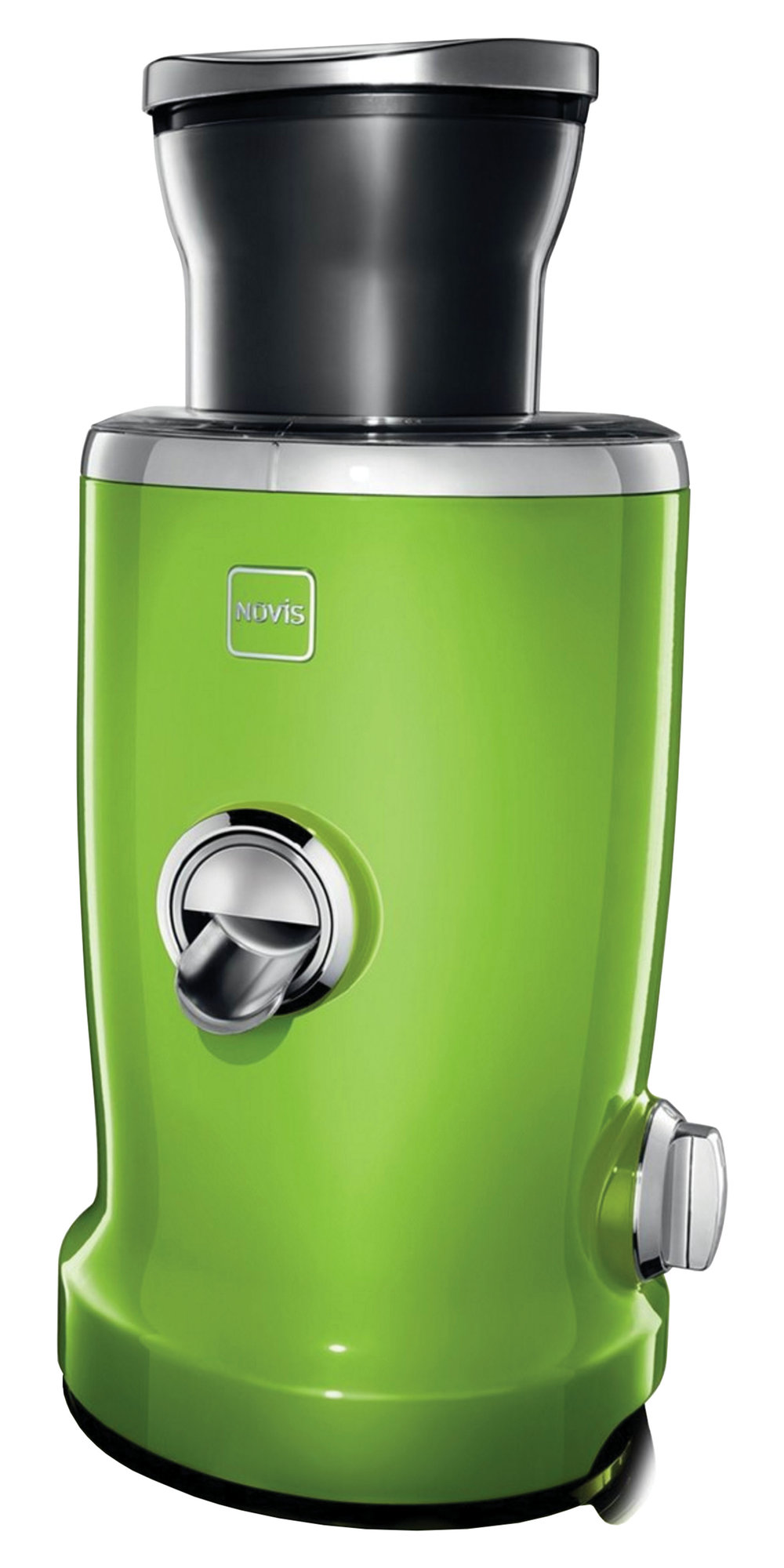 'Vita' Juicer by Novis $685,  shop.nordstrom.com