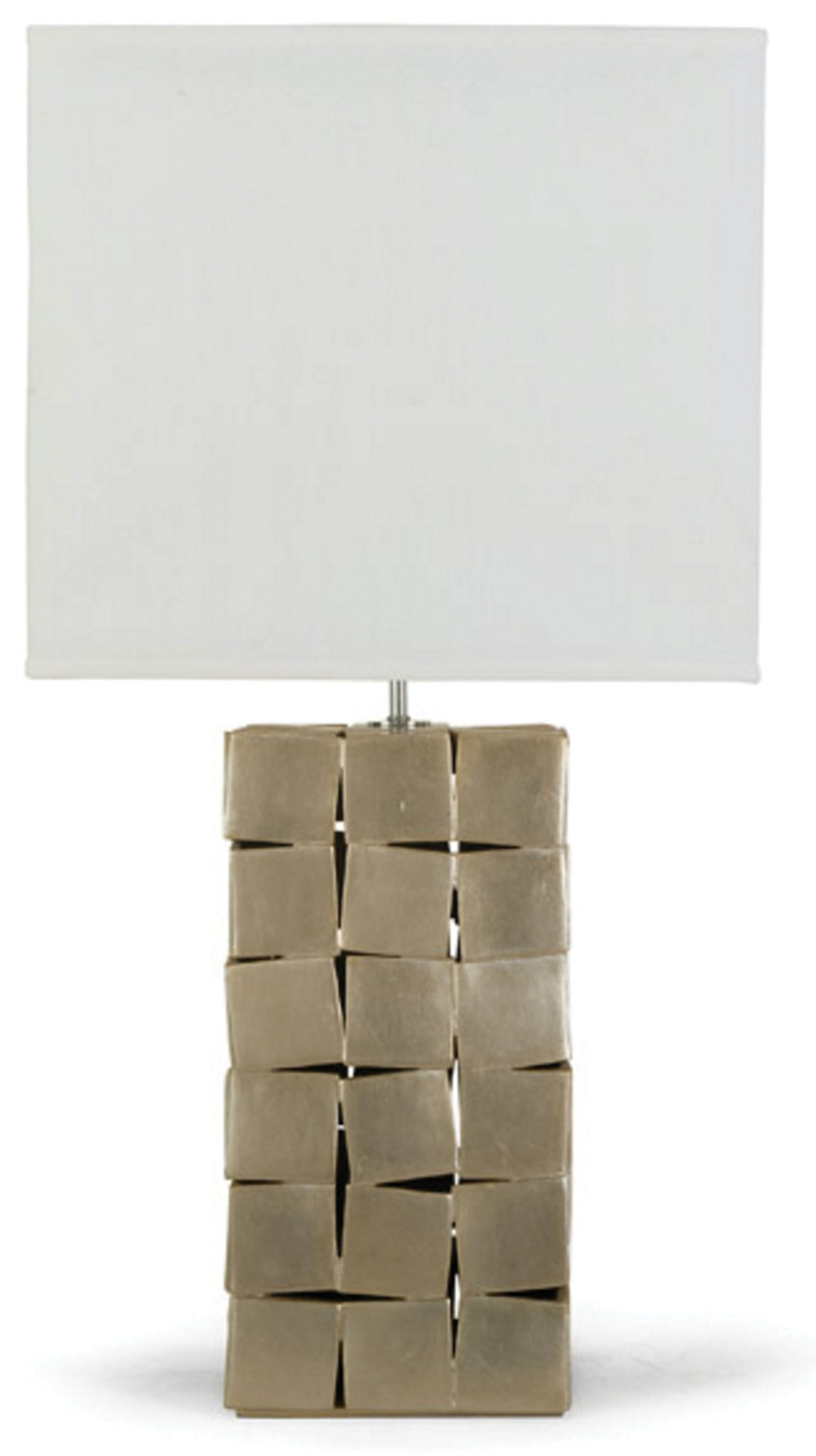 Soho Table Lamp by Christopher Guy‭ ‬$3,312,  jordans.ca