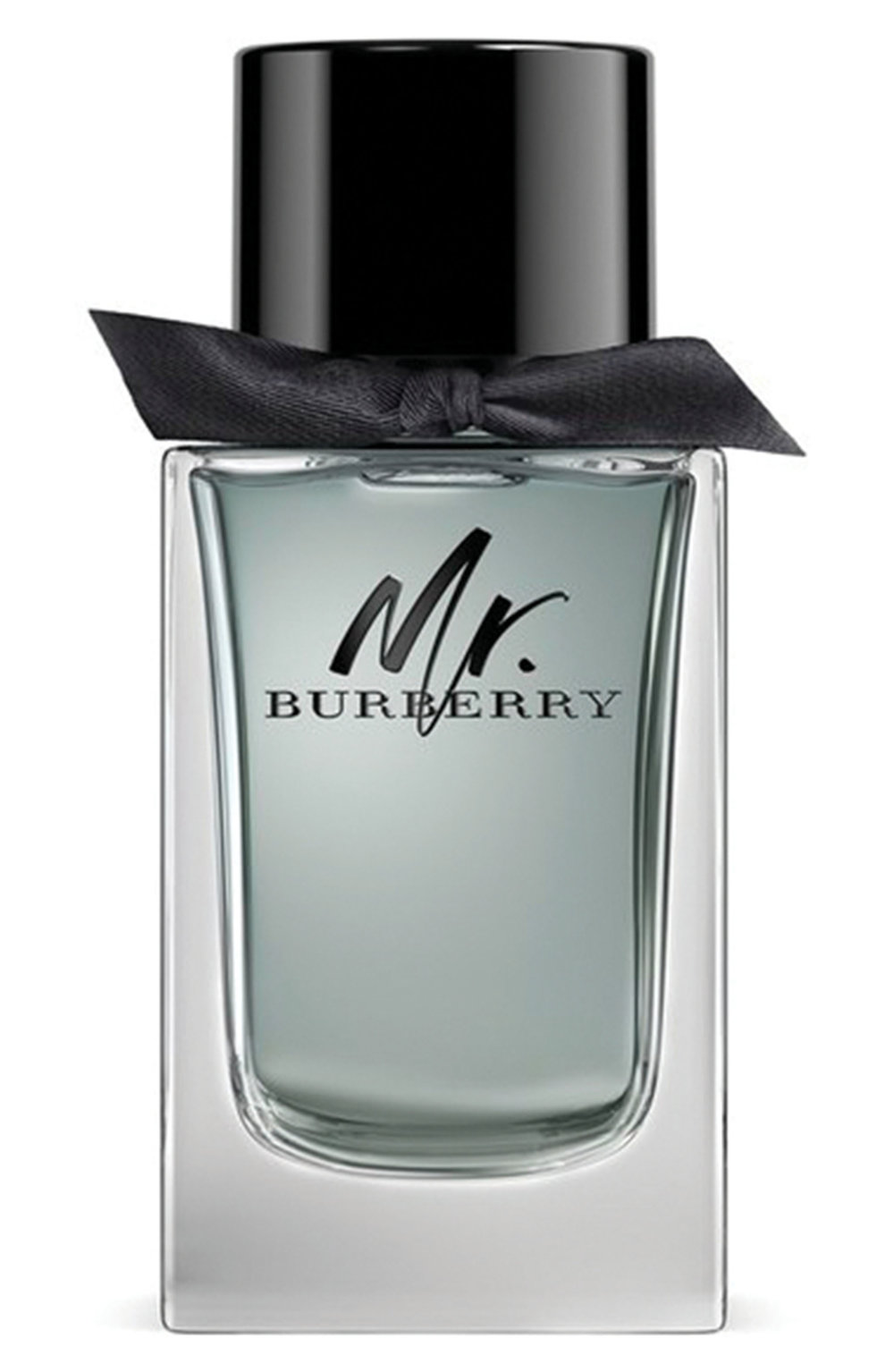 4.Mr. Burberry Eau de Toilette, 100ml by Burberry ‬$100,  burberry.ca
