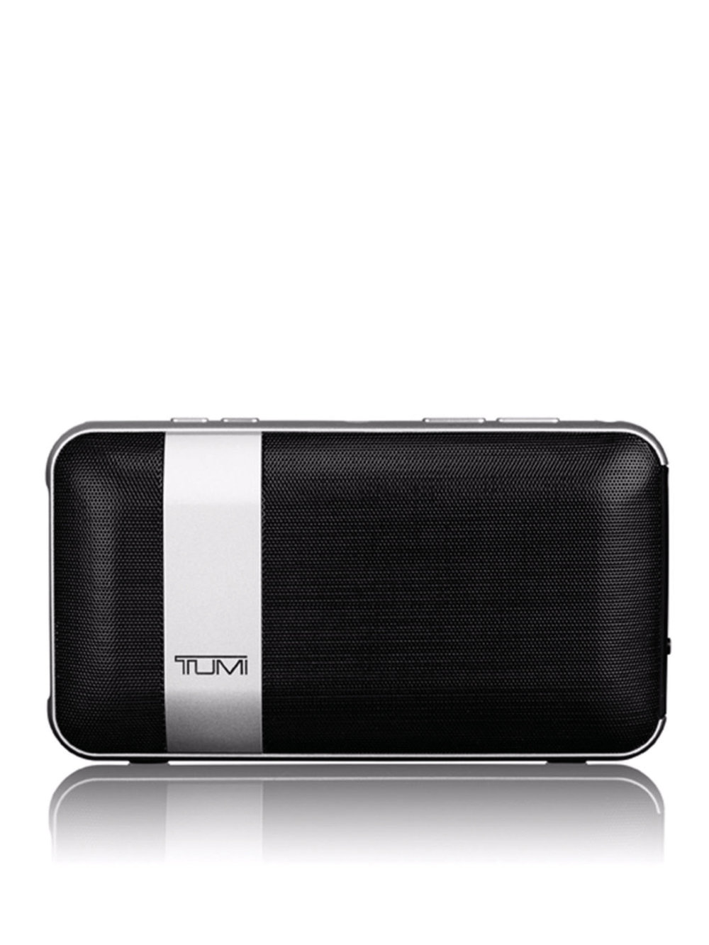 9.Wireless Portable Speaker with Powerbank by Tumi ‬$200,  saksfifthavenue.com
