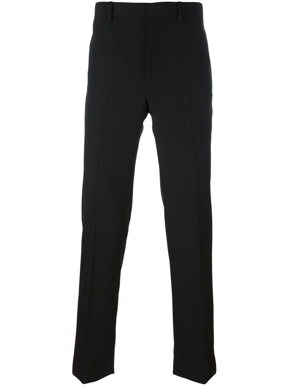 5.Tailored Trousers by Givenchy 褲子‭ ‬$1,320,  farfetch.ca