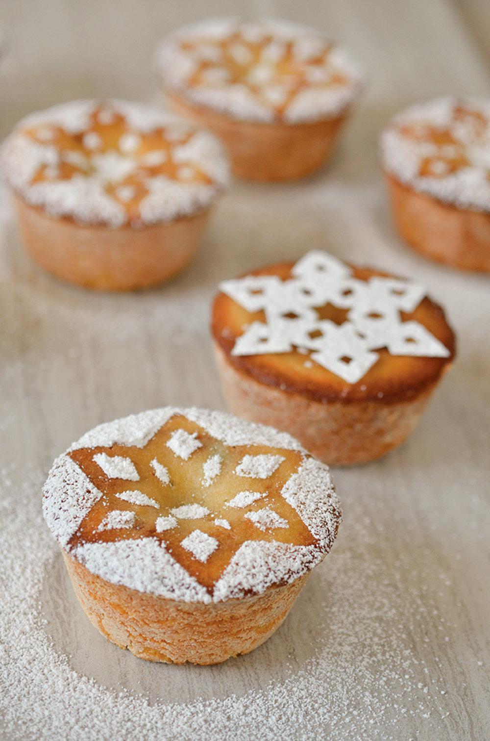 Christmas-pie2TOL.jpg