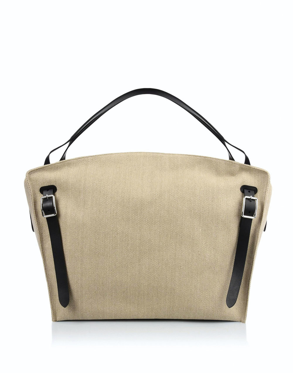 Weekend Bag by Jil Sander