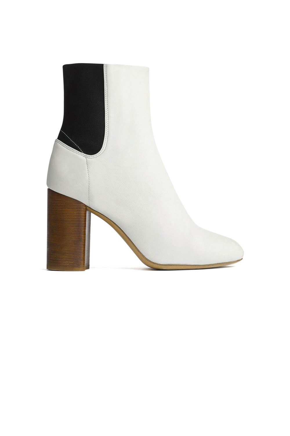 Agnes Boots by Rag & Bone
