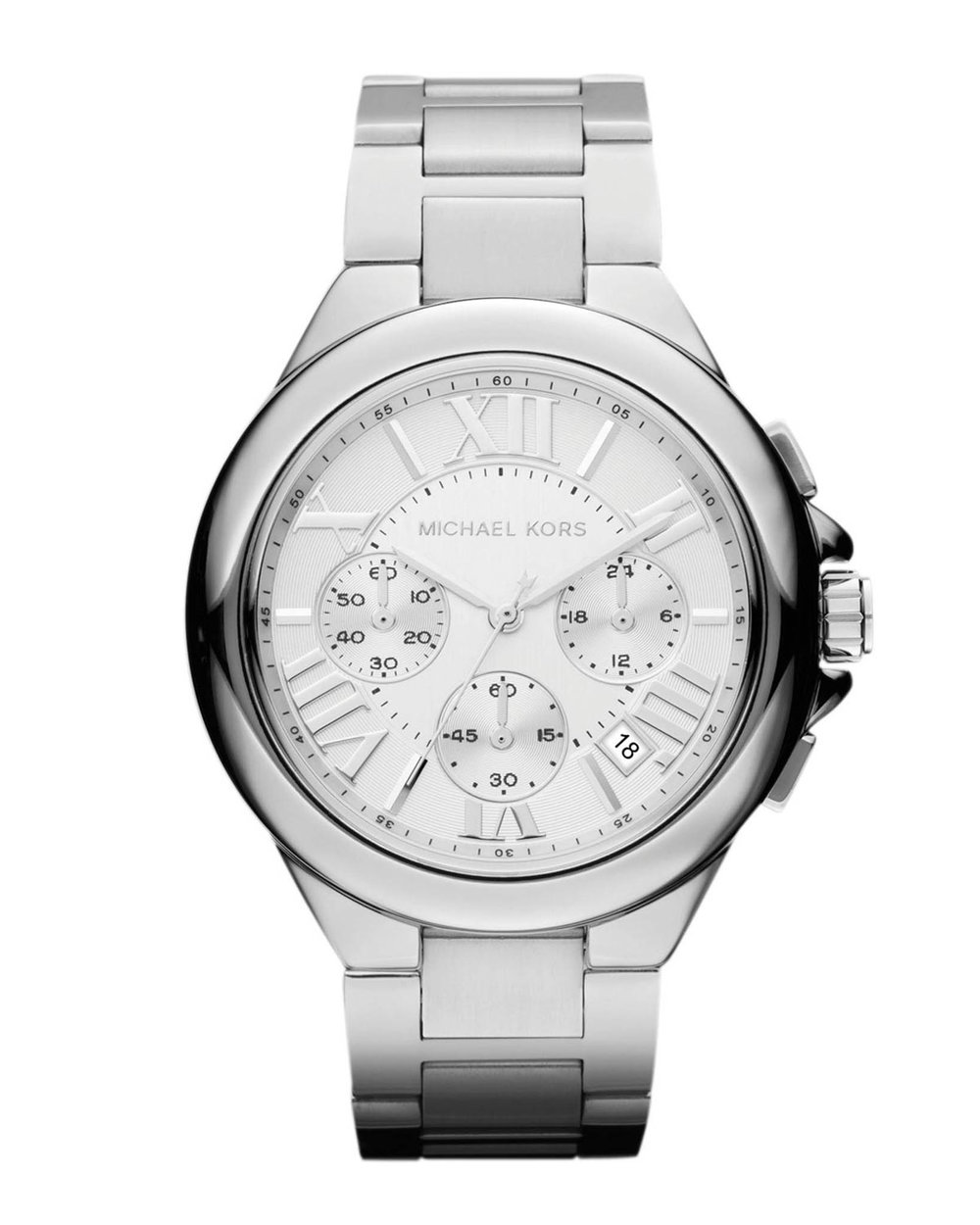 michael-kors-silver-midsize-silver-color-stainless-steel-camille-chronograph-watch-product-1-4824724-449348562.jpg
