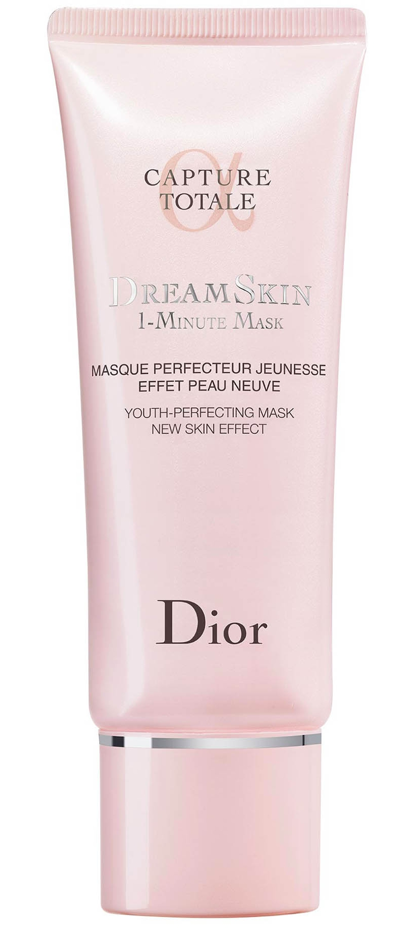 Dreamskin 1-Minute Mask by Dior