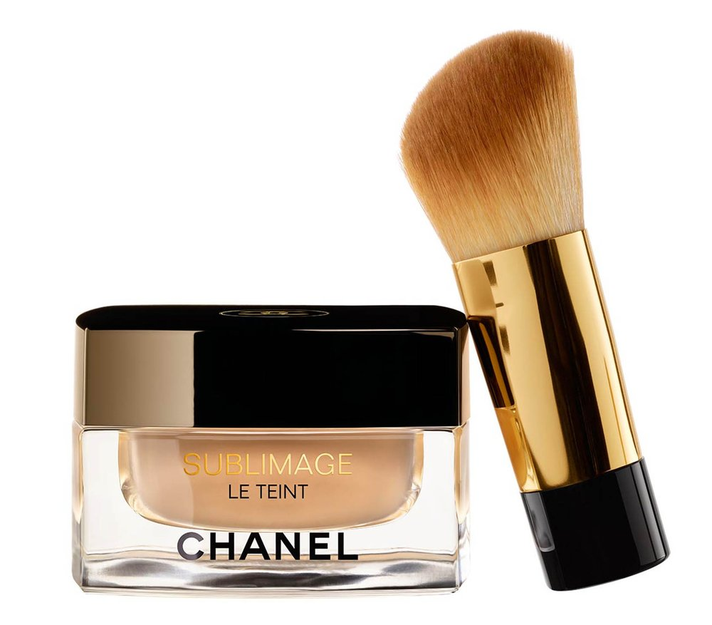 Sublimage Le Teint by CHANEL