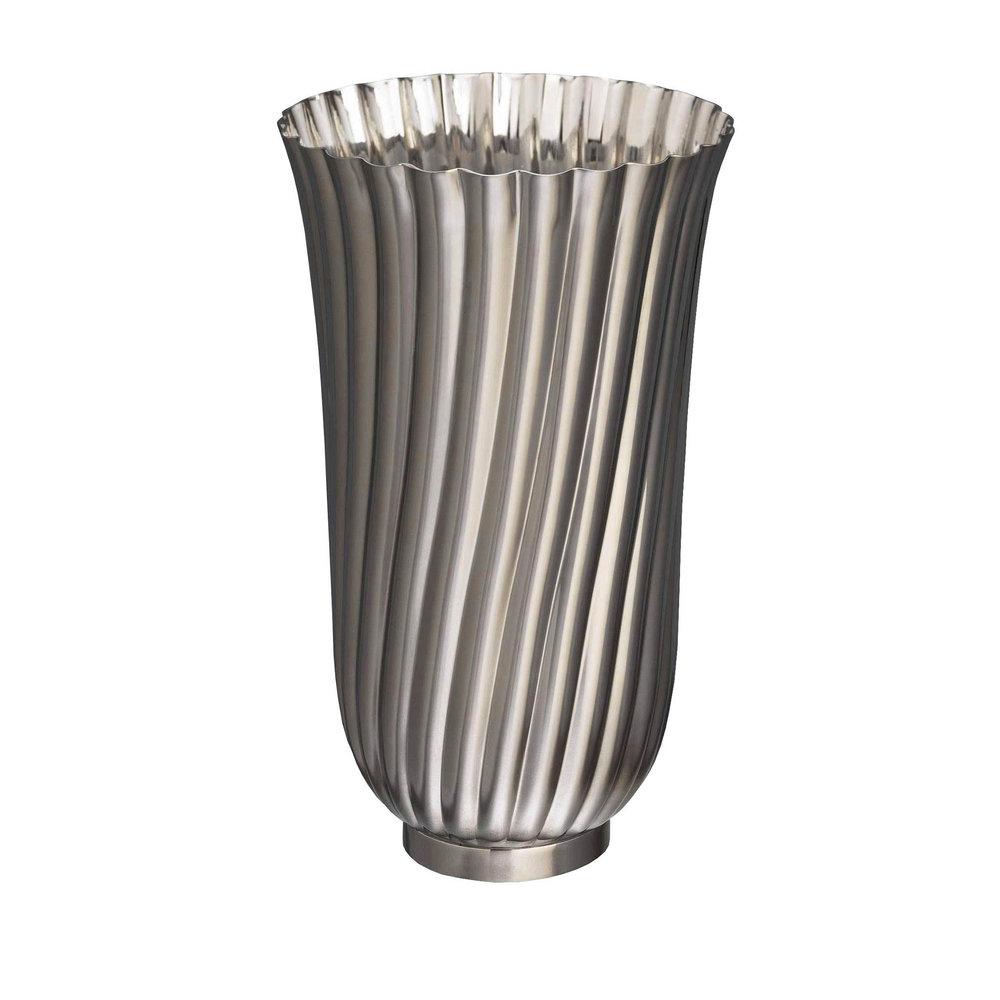 Carrousel Vase by L'Objet