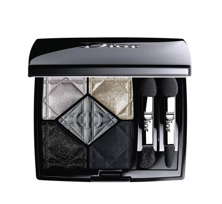 5 Couleurs Eye Shadow Magnetize (077) by Dior