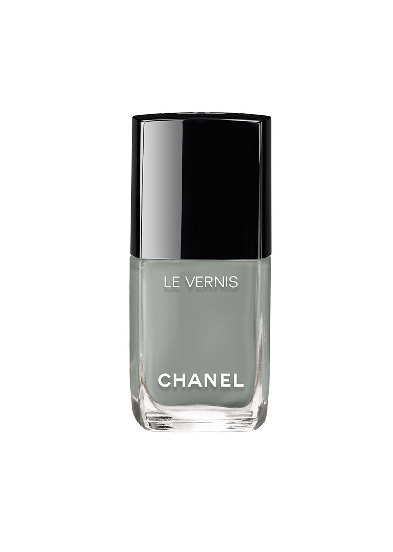 Le Vernis Horizon Line (576) by CHANEL