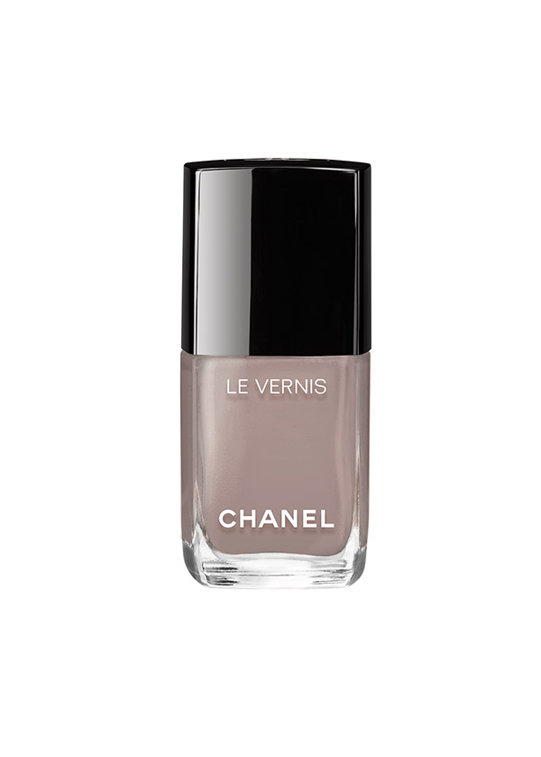 Le Vernis  New Dawn (578) by CHANEL