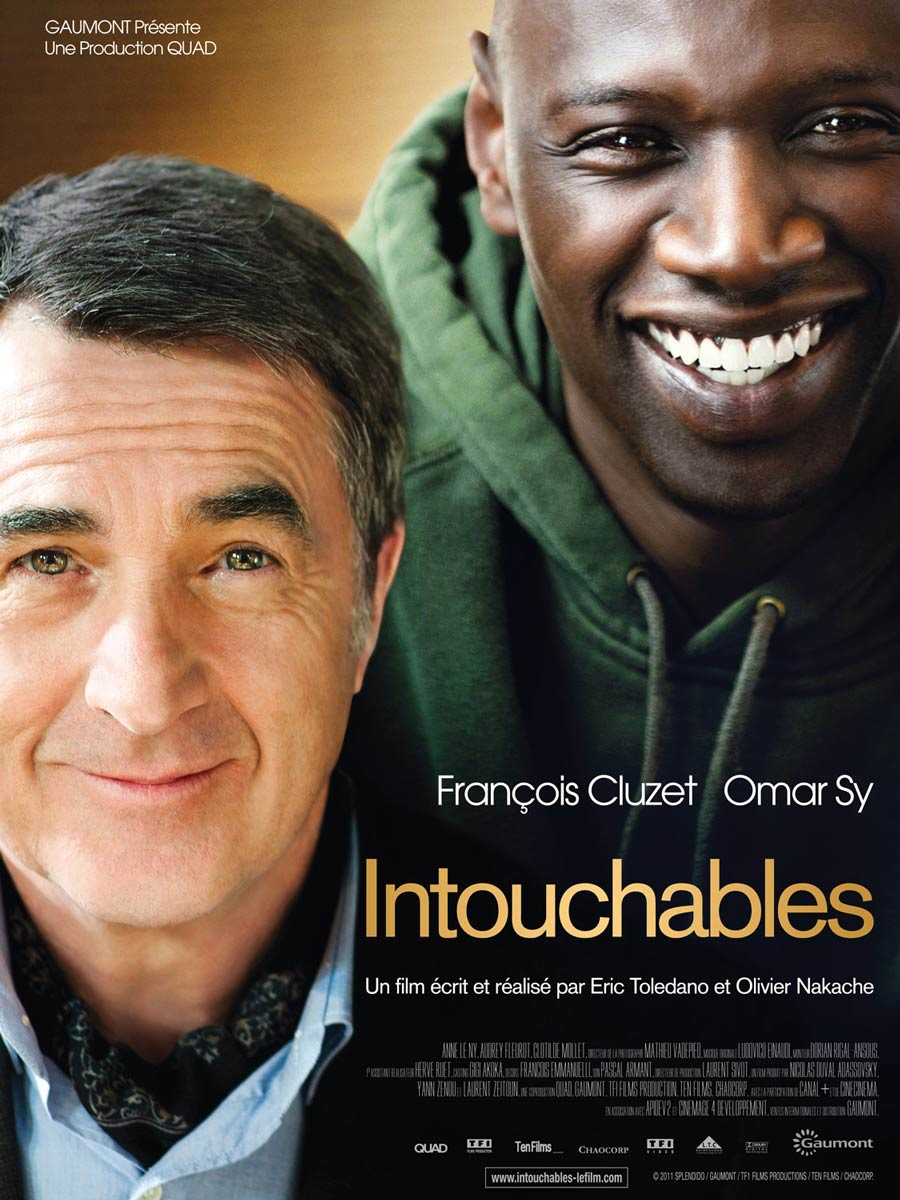 affiche.Intouchables.45888.jpg